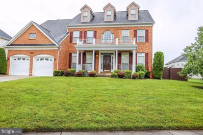 14214 Cold Harbour Drive, Accokeek, MD 20607 - #: MDPG532212