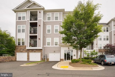 1341A-  Karen Boulevard UNIT 404, Capitol Heights, MD 20743 - #: MDPG532228
