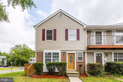 8453 Snowden Oaks Place, Laurel, MD 20708 - #: MDPG532240