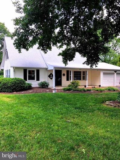 12002 Marvel Lane, Bowie, MD 20715 - #: MDPG532242