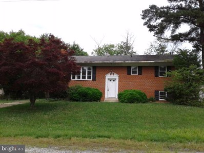 8404 Willet Place, Clinton, MD 20735 - #: MDPG532246