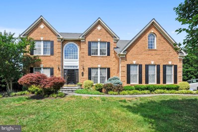 1706 Poling Avenue, Fort Washington, MD 20744 - #: MDPG532256