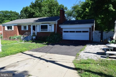 3104 Marilyn Drive, Temple Hills, MD 20748 - #: MDPG532328