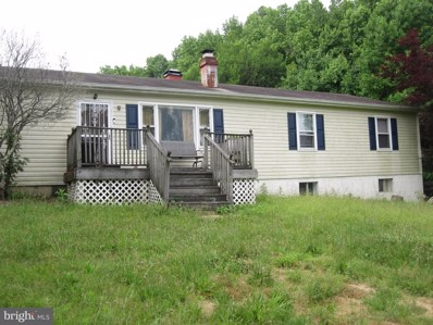 17511 Queen Anne Bridge Road, Bowie, MD 20716 - #: MDPG532360