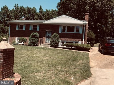 3006 Kingsway Road, Fort Washington, MD 20744 - #: MDPG532378