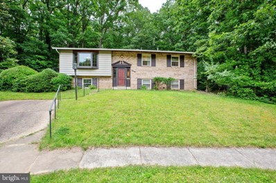 8301 Curry Place, Adelphi, MD 20783 - #: MDPG532380