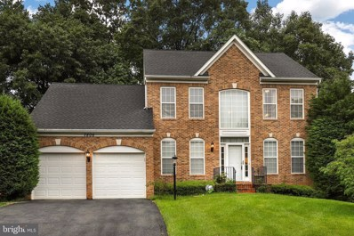 7806 Quasar Terrace, Bowie, MD 20720 - #: MDPG532458