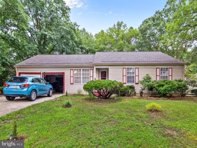9800 New Orchard Drive, Upper Marlboro, MD 20774 - MLS#: MDPG532462