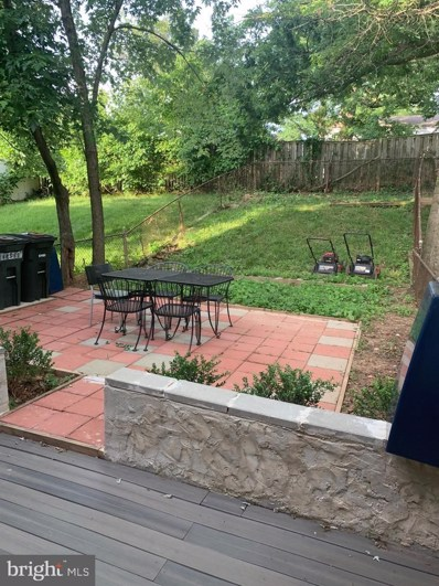 2115 Columbia Place, Landover, MD 20785 - #: MDPG532478