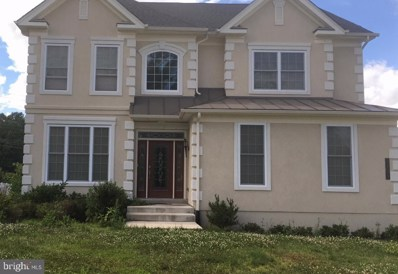 3905 Bridle Ridge Road, Upper Marlboro, MD 20772 - #: MDPG532494