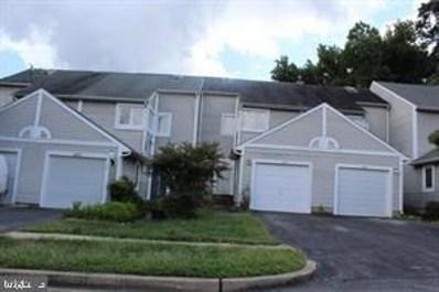 4674 Winterberry Lane, Oxon Hill, MD 20745 - #: MDPG532516