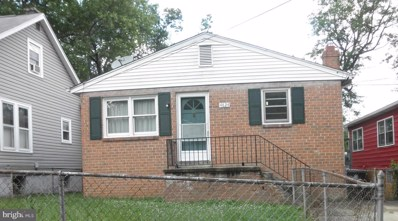 4824 Lexington Avenue, Beltsville, MD 20705 - #: MDPG532576