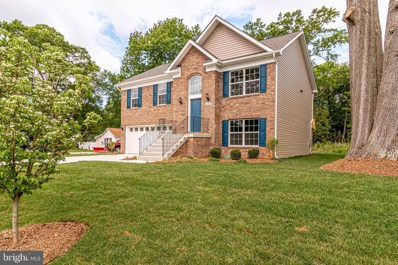 710 Calvert Lane, Fort Washington, MD 20744 - #: MDPG532586
