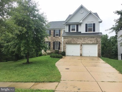 4500 Cimmaron Greenfields Drive, Bowie, MD 20720 - #: MDPG532698