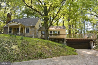 5117 Boulder Drive, Oxon Hill, MD 20745 - #: MDPG532746