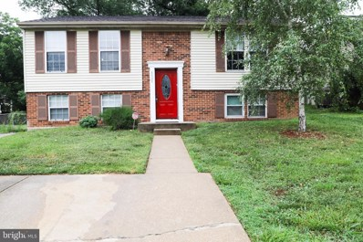 1029 58TH Avenue, Fairmount Heights, MD 20743 - #: MDPG532762