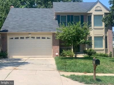 3708 Endicott Place, Springdale, MD 20774 - #: MDPG532782