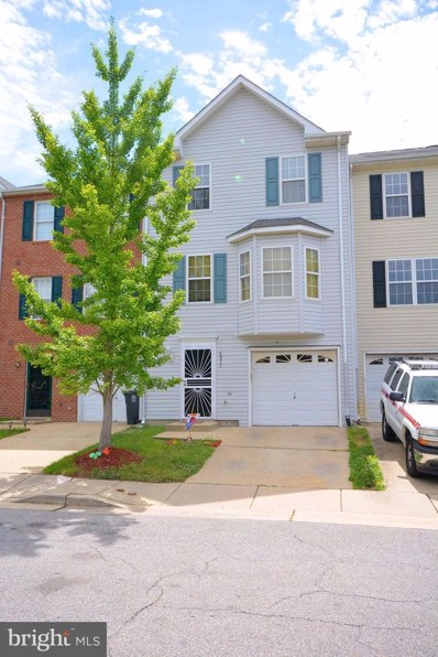 6977 Walker Mill Road, Capitol Heights, MD 20743 - #: MDPG532818