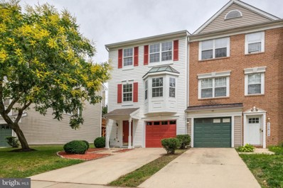 13616 Captain Marbury Lane, Upper Marlboro, MD 20772 - #: MDPG532820