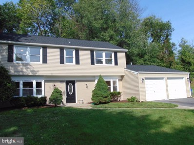 3103 Tinder Place, Bowie, MD 20715 - #: MDPG532822