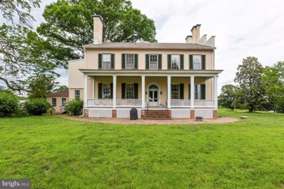 4600 Fairview Vista Drive, Bowie, MD 20720 - #: MDPG532844
