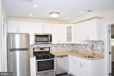 6924 Forest Terrace, Landover, MD 20785 - #: MDPG532894