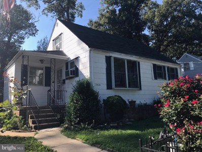 5716 64TH Place, Riverdale, MD 20737 - #: MDPG532906