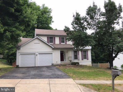 10501 Twin Knoll Way, Upper Marlboro, MD 20772 - #: MDPG532934