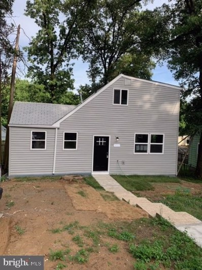 5715 64TH Place, Riverdale, MD 20737 - #: MDPG532958