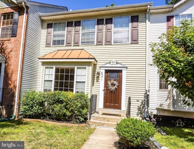 6571 Ronald Road, Capitol Heights, MD 20743 - #: MDPG532964