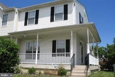 6908 Flag Harbor Drive, District Heights, MD 20747 - #: MDPG533002