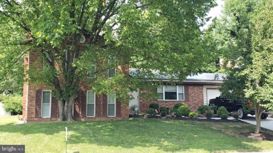 8221 Barrett Road, Fort Washington, MD 20744 - #: MDPG533004