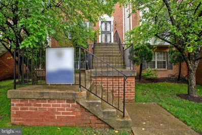 8349 Founders Woods Way UNIT 3, Fort Washington, MD 20744 - #: MDPG533008