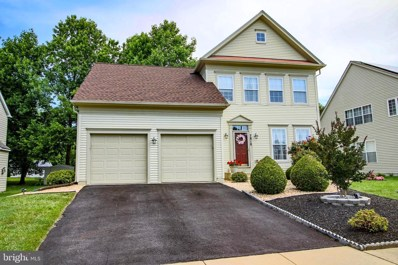7810 New Ascot Lane, Clinton, MD 20735 - #: MDPG533024