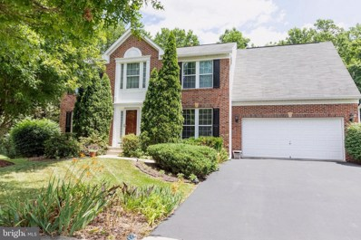 12107 Gordon Avenue, Beltsville, MD 20705 - #: MDPG533056
