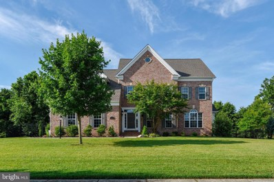 12811 Woodmore North Boulevard, Bowie, MD 20720 - #: MDPG533072