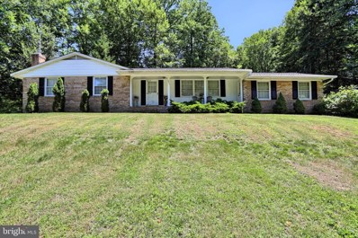 5811 Avondale Drive, Bowie, MD 20715 - #: MDPG533128