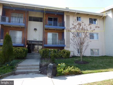 11334 Cherry Hill Road UNIT 2-J30, Beltsville, MD 20705 - #: MDPG533206