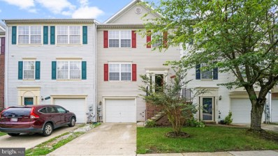 3805 Elkhorn Circle, Bowie, MD 20716 - #: MDPG533220