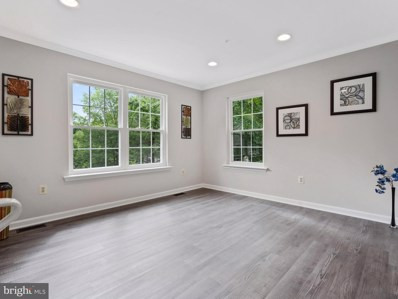 1909 Tall Timber Court, Fort Washington, MD 20744 - #: MDPG533256
