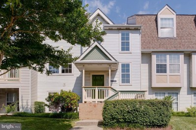 14220 Jib Street UNIT 5122, Laurel, MD 20707 - #: MDPG533290