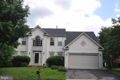 15613 Atlantis Drive, Bowie, MD 20716 - #: MDPG533328