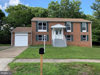 3008 Metronome Turn, Clinton, MD 20735 - #: MDPG533332