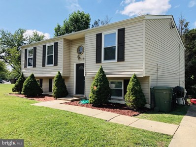 3800 Valley Wood Court, Fort Washington, MD 20744 - #: MDPG533490