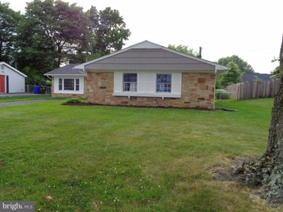 2508 Kittery Lane, Bowie, MD 20715 - #: MDPG533506