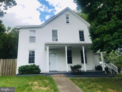 7411 Clinton Vista Lane, Clinton, MD 20735 - #: MDPG533514