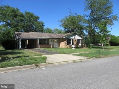 3410 Stonesboro Road, Fort Washington, MD 20744 - #: MDPG533588