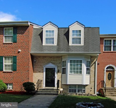 5832 E Boniwood Turn, Clinton, MD 20735 - #: MDPG533598