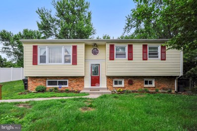 2704 Scarborough Drive, Fort Washington, MD 20744 - #: MDPG533602