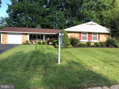 2005 Althea Lane, Bowie, MD 20716 - MLS#: MDPG533646